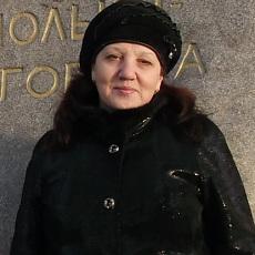 Фотография девушки Марина, 56 лет из г. Комсомольск-на-Амуре