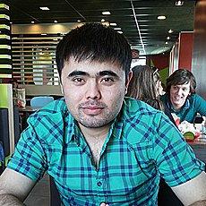 Фотография мужчины Макс, 26 лет из г. Москва