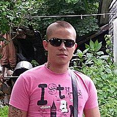 Фотография мужчины Feenik, 26 лет из г. Вильнюс