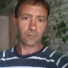Фотография мужчины Сергей, 49 лет из г. Харьков