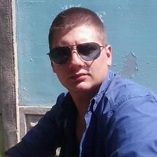 Фотография мужчины Андрей, 32 года из г. Слуцк
