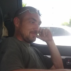 Фотография мужчины Давид, 35 лет из г. Волгоград