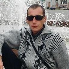 Фотография мужчины Alexandr, 35 лет из г. Курган