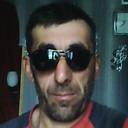 Фотография мужчины Levani, 42 года из г. Боржоми