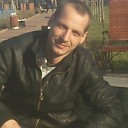 Колюня, 28 лет