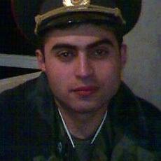 Фотография мужчины Француз, 35 лет из г. Славянск-на-Кубани