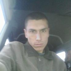 Фотография мужчины Sardorbek, 27 лет из г. Коканд