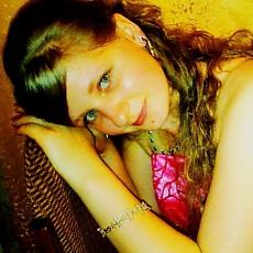 Фотография девушки Sofia, 20 лет из г. Житомир
