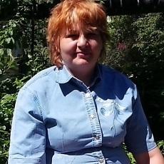 Фотография девушки Марина, 41 год из г. Рузаевка