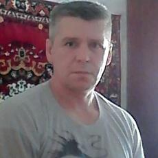 Фотография мужчины Александр, 46 лет из г. Тулун