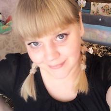 Фотография девушки Галюся, 35 лет из г. Пермь
