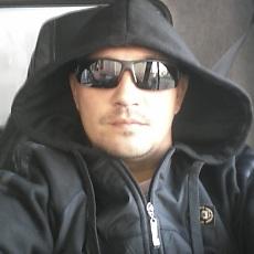 Фотография мужчины Класс, 33 года из г. Ростов-на-Дону