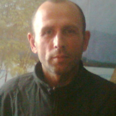 Фотография мужчины Олг, 49 лет из г. Нижний Новгород