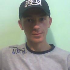 Фотография мужчины Артур, 26 лет из г. Золотоноша
