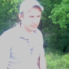 Фотография мужчины Shiper, 36 лет из г. Мозырь
