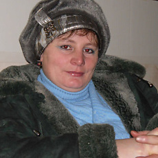 Фотография девушки Наталья, 45 лет из г. Ушачи