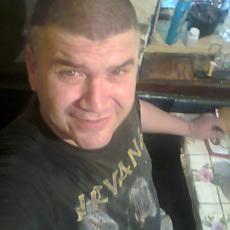 Фотография мужчины Егорушка, 46 лет из г. Новомосковск