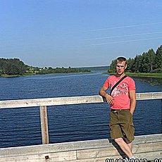 Фотография мужчины Aleksej, 37 лет из г. Вельск
