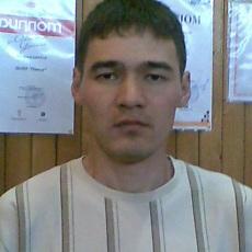Фотография мужчины Toni, 30 лет из г. Бишкек