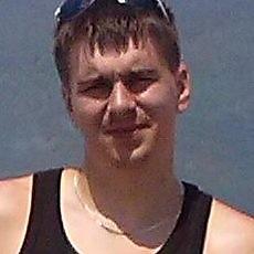 Фотография мужчины Lexa, 28 лет из г. Мозырь