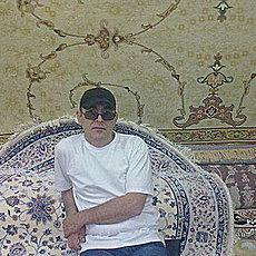 Фотография мужчины Серж, 46 лет из г. Махачкала