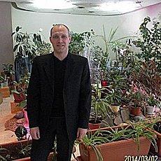 Фотография мужчины Рома, 37 лет из г. Курск