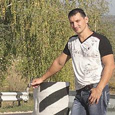 Фотография мужчины Tigr, 36 лет из г. Антрацит