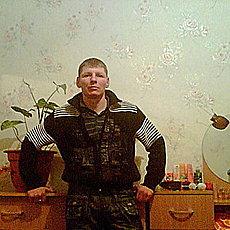 Фотография мужчины Дмитрий, 33 года из г. Абакан