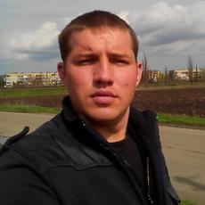 Фотография мужчины Алекс, 28 лет из г. Херсон