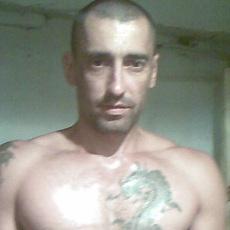 Фотография мужчины Жека, 38 лет из г. Енакиево