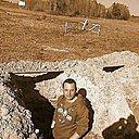 Фотография мужчины Светлан, 33 года из г. Корюковка