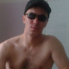 Фотография мужчины Иван, 39 лет из г. Якутск