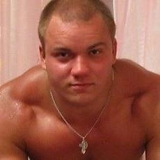Фотография мужчины Саша, 34 года из г. Могилев
