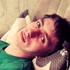 Фотография мужчины Серега, 30 лет из г. Владивосток