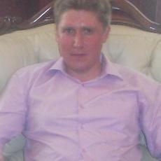 Фотография мужчины Viktor, 37 лет из г. Москва