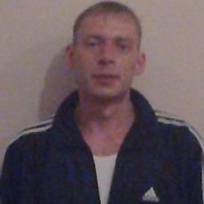 Фотография мужчины Максим, 35 лет из г. Хабаровск