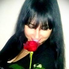 Фотография девушки Лана, 39 лет из г. Днепродзержинск