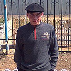 Фотография мужчины Tolik, 24 года из г. Иркутск