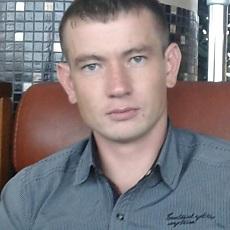 Фотография мужчины Паша, 32 года из г. Курган