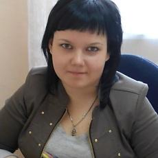 Фотография девушки ната, 25 лет из г. Кобрин