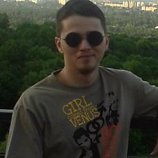 Фотография мужчины Артем, 27 лет из г. Бровары