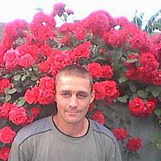 Фотография мужчины Иван, 31 год из г. Минеральные Воды