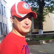 Фотография мужчины Демид, 30 лет из г. Донецк