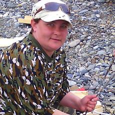 Фотография девушки Морозко, 45 лет из г. Магадан