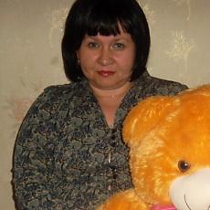 Фотография девушки Angelina, 43 года из г. Ростов-на-Дону