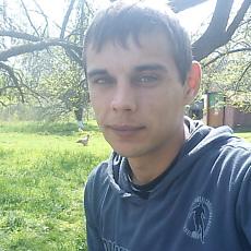 Фотография мужчины Bmw, 29 лет из г. Ковель