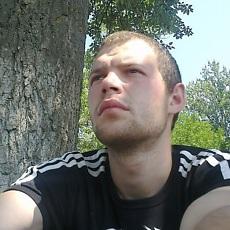Фотография мужчины Den, 25 лет из г. Россь