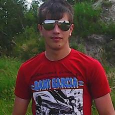Фотография мужчины Михаил, 22 года из г. Сарны