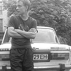 Фотография мужчины Igorek, 23 года из г. Луганск