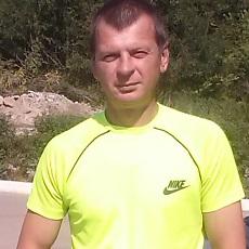 Фотография мужчины Zubkov, 39 лет из г. Воронеж